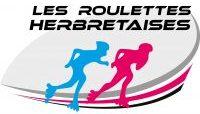 Les Roulettes Herbretaises